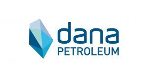 dana_logo_rgb_72dpi_jpg